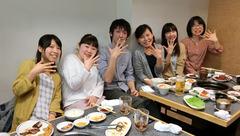konshinkai_shugoushain.jpg