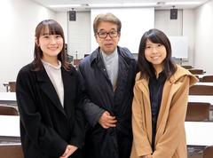 maku_nai_kon.jpg