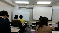 nagoya_kaijou2.jpg