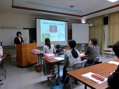 nakamura_blog.jpg
