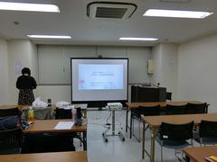 r011017_akatyan_3_kaijou.jpg