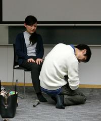 takada_blog_1.jpg