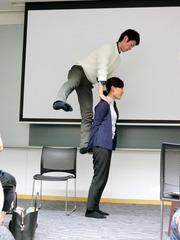 takada_blog_2.jpg