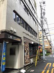 toukyou_buil1-2.jpg
