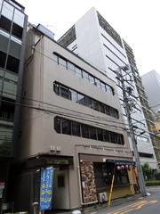 toukyou_buil2-1.jpg