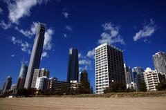 town&beach.jpg