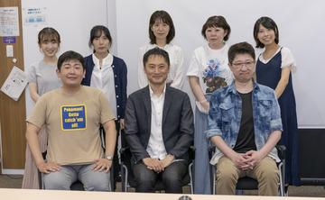 yoshitomi&member.jpg