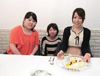 h250705_goukaku_blog.jpg